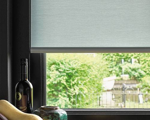 Luxafelx Roller Blinds