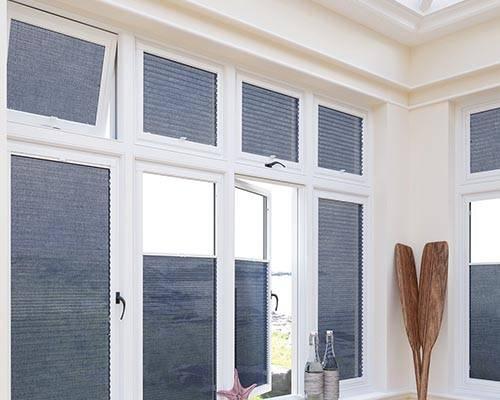 perfect fit louvolite blinds