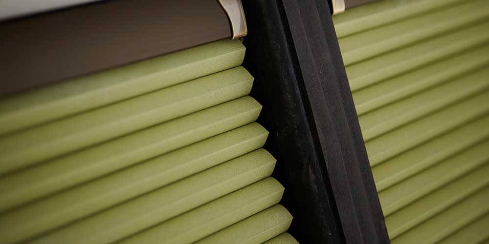 hive intu blinds